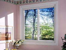window world : : Installation Issues