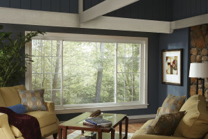 3-Lite Sliding Window