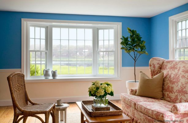 Bay Windows Rochester Bow Windows Ny