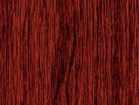 Color Woodgrain