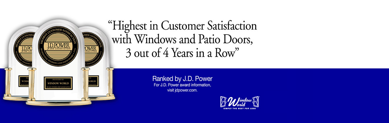 Windows and Doors Contractor Syracuse